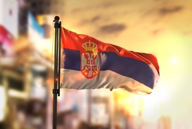 Serbia News - Page 26 8288716625c1cec49075fb818456106_v4big